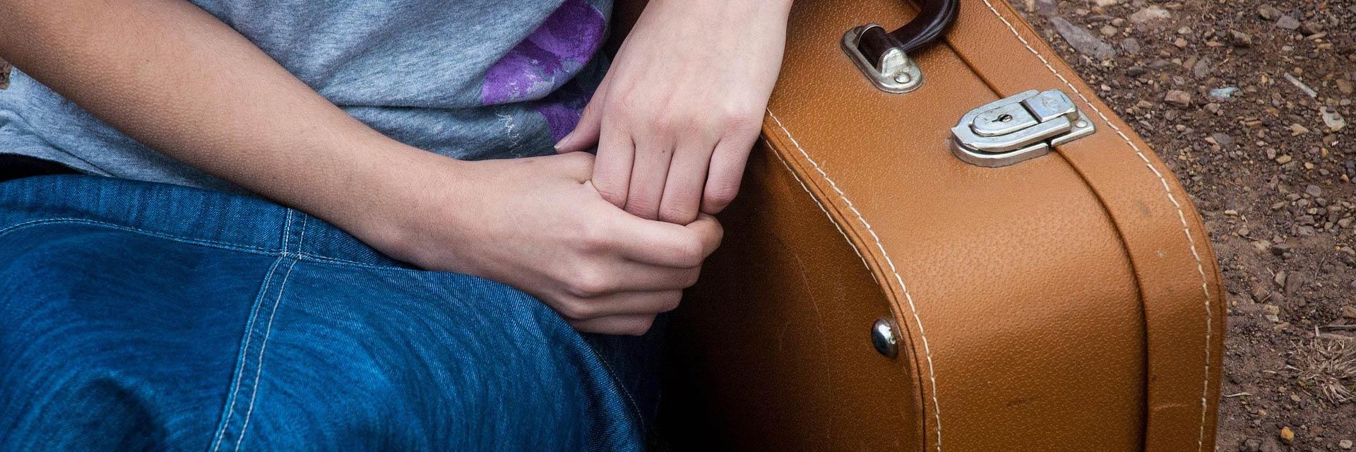 suitcase_1920t