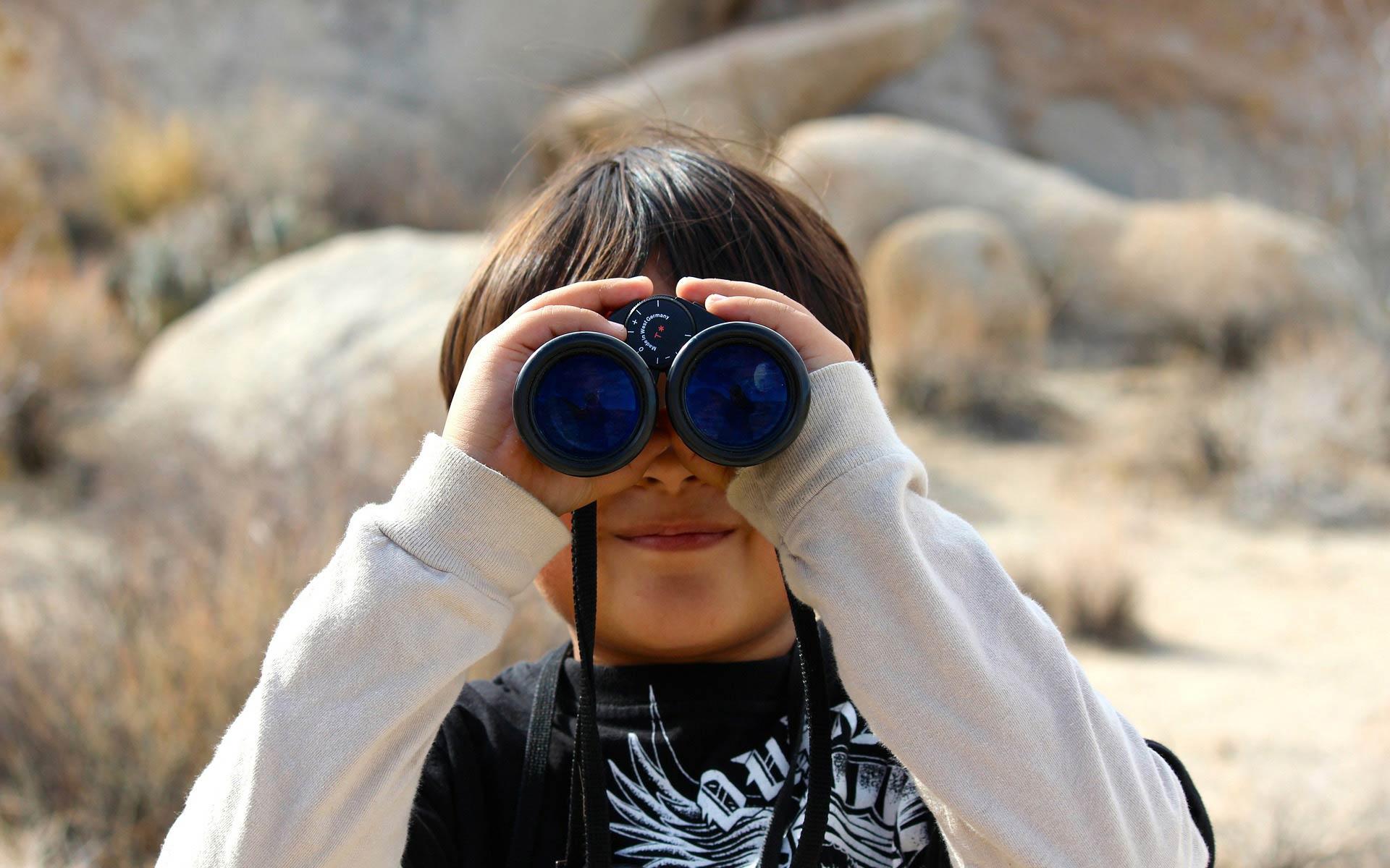 binoculars_1920